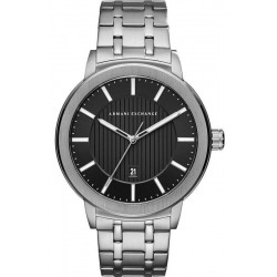 Montre Armani Exchange Homme Maddox AX1455