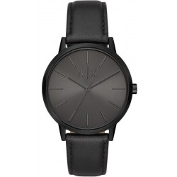 Montre Armani Exchange Homme Cayde AX2705