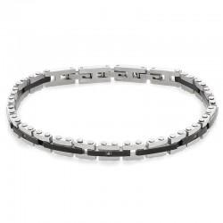 Acheter Bracelet Boccadamo Homme Man ABR314