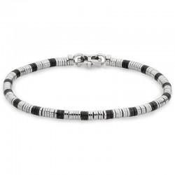 Acheter Bracelet Boccadamo Homme Man ABR320