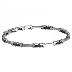 Acheter Bracelet Boccadamo Homme Man ABR367