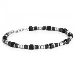 Acheter Bracelet Boccadamo Homme Man ABR370N