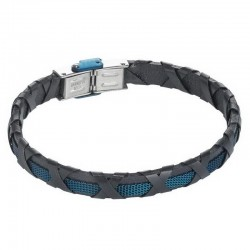 Acheter Bracelet Boccadamo Homme Man ABR421B