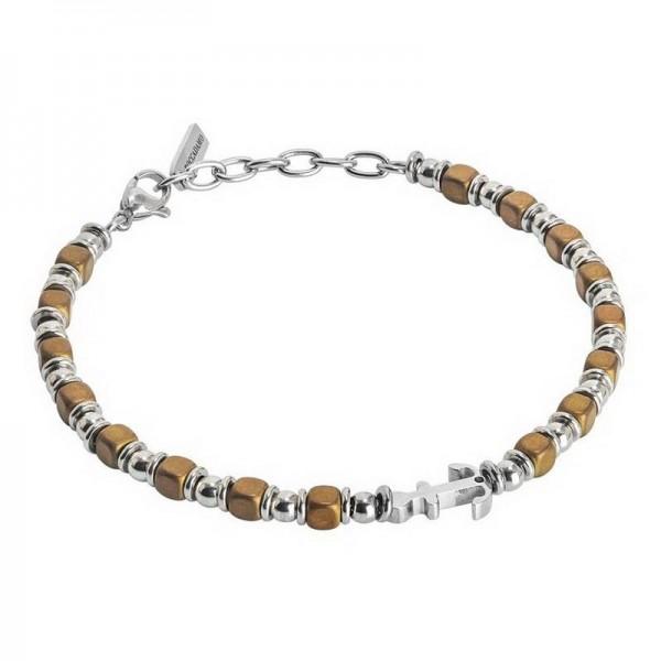 Acheter Bracelet Boccadamo Homme Man ABR425R
