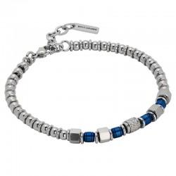 Bracelet Boccadamo Homme Man ABR507B