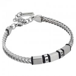Bracelet Boccadamo Homme Man ABR508