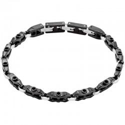 Bracelet Boccadamo Homme Man ABR519