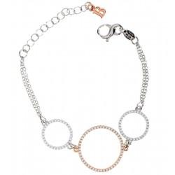 Acheter Bracelet Boccadamo Femme Orbital BR430