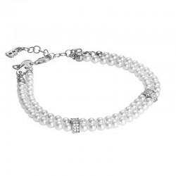 Acheter Bracelet Boccadamo Femme Perle BR459