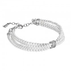 Acheter Bracelet Boccadamo Femme Perle BR460