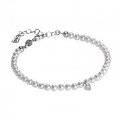 Acheter Bracelet Boccadamo Femme Perle BR462