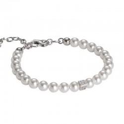 Bracelet Boccadamo Femme Perle BR463