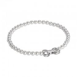 Acheter Bracelet Boccadamo Femme Perle BR469