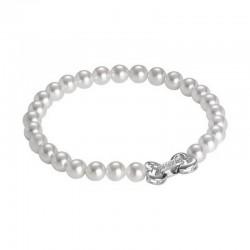Acheter Bracelet Boccadamo Femme Perle BR470