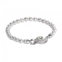 Acheter Bracelet Boccadamo Femme Perle BR473