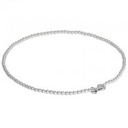 Collier Boccadamo Femme Perle GR641