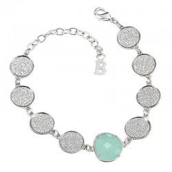 Acheter Bracelet Boccadamo Femme Crisette XBR189