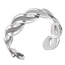Acheter Bracelet Boccadamo Femme Nodo D'Amore XBR212