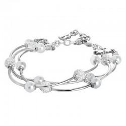 Acheter Bracelet Boccadamo Femme Doroty XBR250