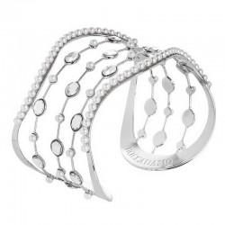 Acheter Bracelet Boccadamo Femme Cristal Fresh XBR252