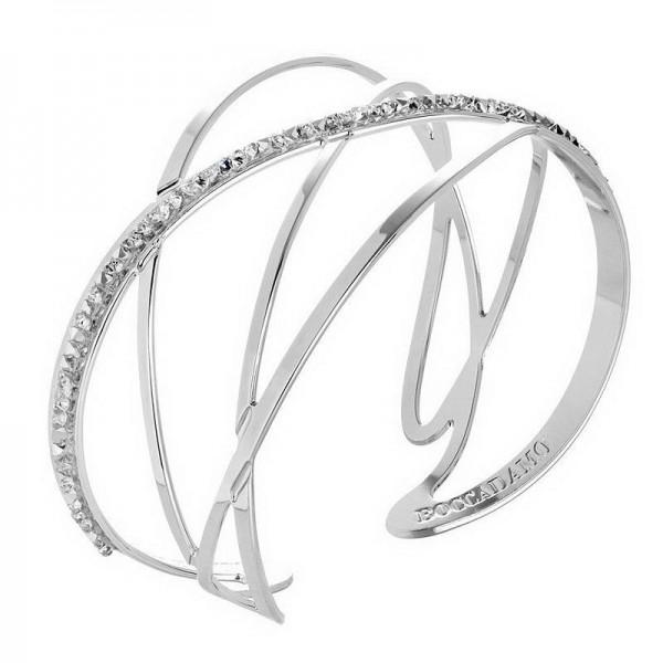 Acheter Bracelet Boccadamo Femme Starlight XBR253