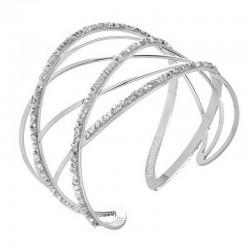 Bracelet Boccadamo Femme Starlight XBR254