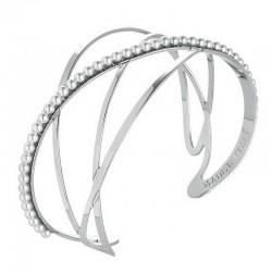 Bracelet Boccadamo Femme Starlight XBR255