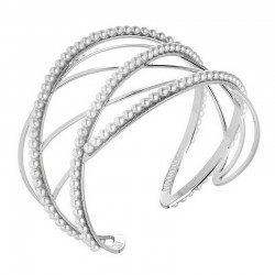 Bracelet Boccadamo Femme Starlight XBR256