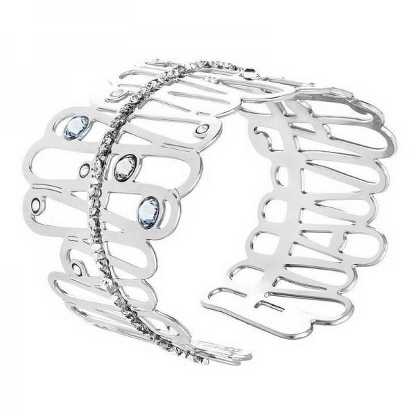 Acheter Bracelet Boccadamo Femme Melodia XBR257