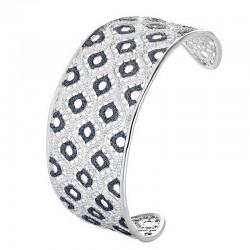 Acheter Bracelet Boccadamo Femme Alissa XBR262
