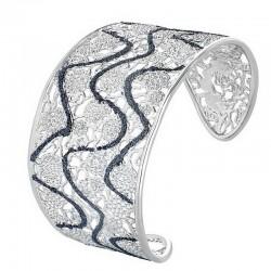 Acheter Bracelet Boccadamo Femme Alissa XBR263