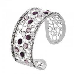 Acheter Bracelet Boccadamo Femme Harem XBR729