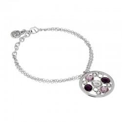 Acheter Bracelet Boccadamo Femme Harem XBR730