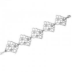 Bracelet Boccadamo Femme Krisma XBR789