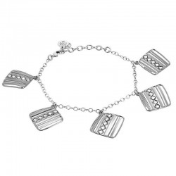Acheter Bracelet Boccadamo Femme Rubika XBR791