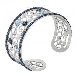 Acheter Bracelet Boccadamo Femme Harem XBR794