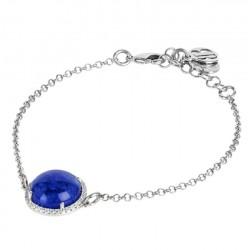 Bracelet Boccadamo Femme Sharada XBR808