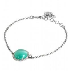 Bracelet Boccadamo Femme Sharada XBR808A