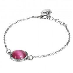 Bracelet Boccadamo Femme Sharada XBR808B