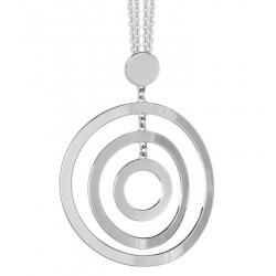 Acheter Collier Boccadamo Femme Magic Circle XGR248