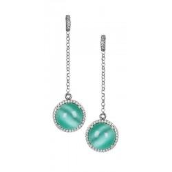 Acheter Boucles d'Oreilles Boccadamo Femme Sharada XOR476A