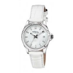 Acheter Montre Breil Femme Classic Elegance EW0236 Quartz