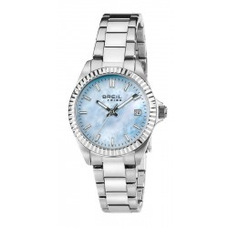 Acheter Montre Breil Femme Classic Elegance EW0238 Quartz