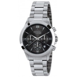 Montre Breil Homme Choice EW0329 Chronographe Quartz