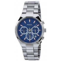 Montre Breil Homme Space EW0346 Chronographe Quartz