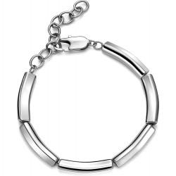 Bracelet Breil Homme Gent TJ1180