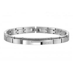 Bracelet Breil Homme Joint TJ1272