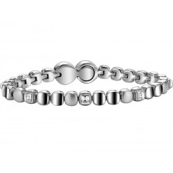Acheter Bracelet Breil Femme Rolling Diamonds S TJ1452