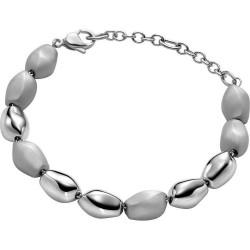 Bracelet Breil Femme Seeds TJ1516