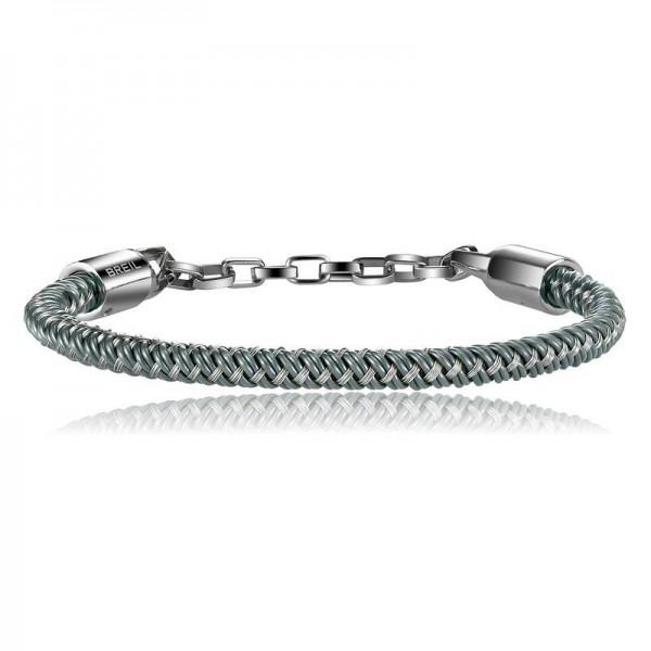 Acheter Bracelet Breil Homme B Hook TJ1527